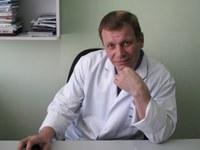 Центр пластической хирургии - Доктор Марков